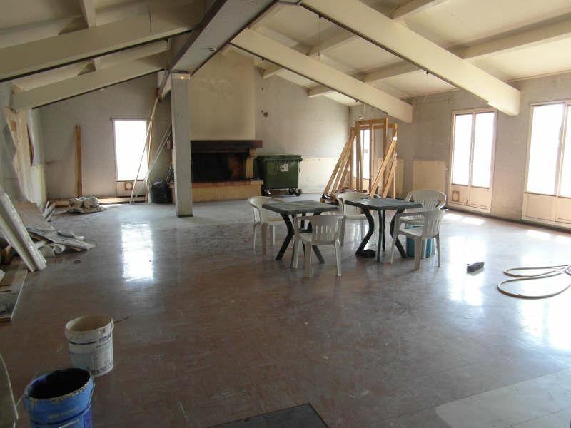 Prodotto dell' investimento immobile Sault 2100000€ - Fotografia 8