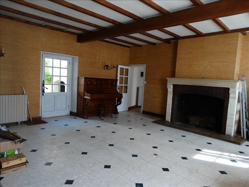 Sale house / villa Macau 269850€ - Picture 2