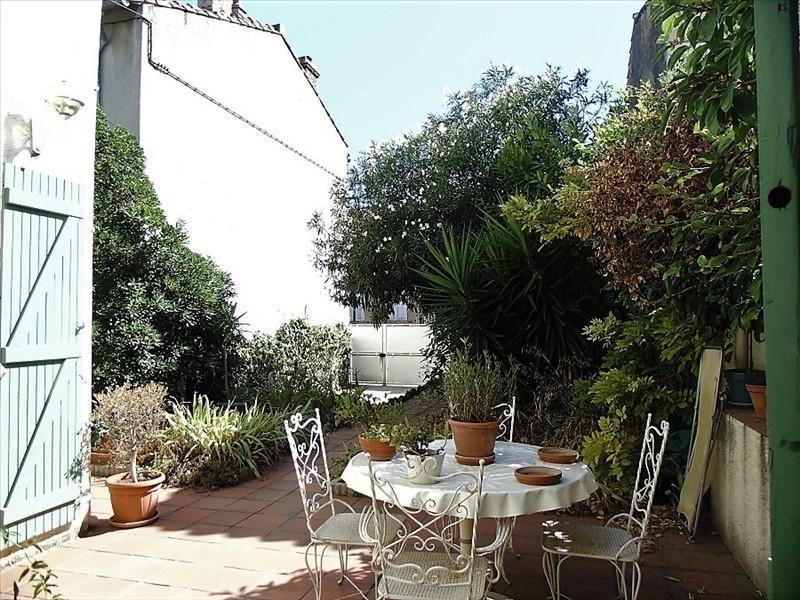 Vente maison / villa Marseille 12ème 399000€ - Photo 4