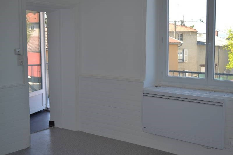 Location appartement Millery 505€ CC - Photo 2