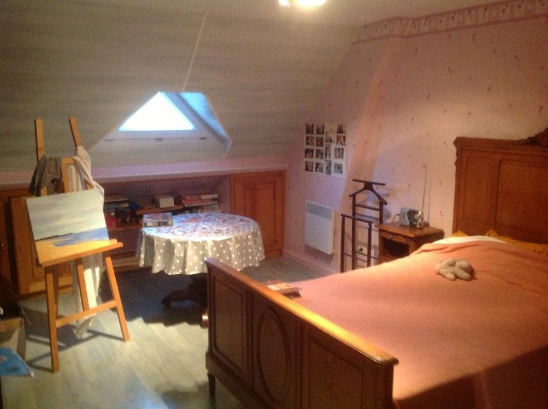 Vente maison / villa St martin au laert 252000€ - Photo 10