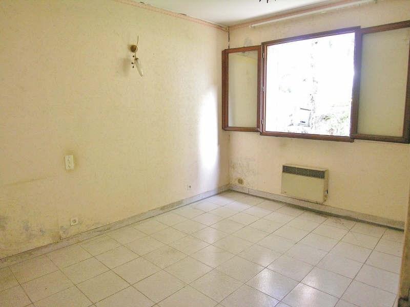 Vente maison / villa Antibes 295000€ - Photo 4