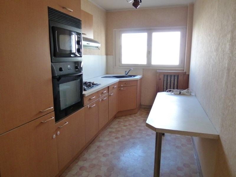 Location appartement Plaisir 969€ CC - Photo 1