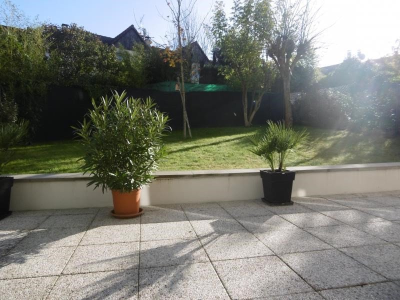 Продажa квартирa Gournay sur marne 299000€ - Фото 6