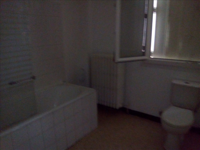 Location maison / villa Beauvais 950€ CC - Photo 8