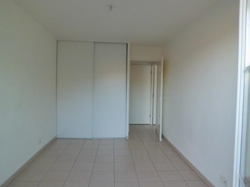 Sale apartment Gagny 190 000€ - Picture 7