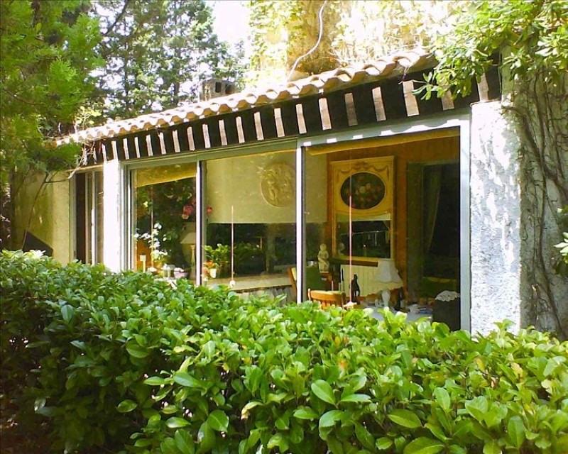 Verkoop van prestige  huis Montferrier-sur-lez 630000€ - Foto 3