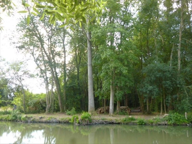 Vente terrain Montoire sur le loir 10000€ - Photo 2