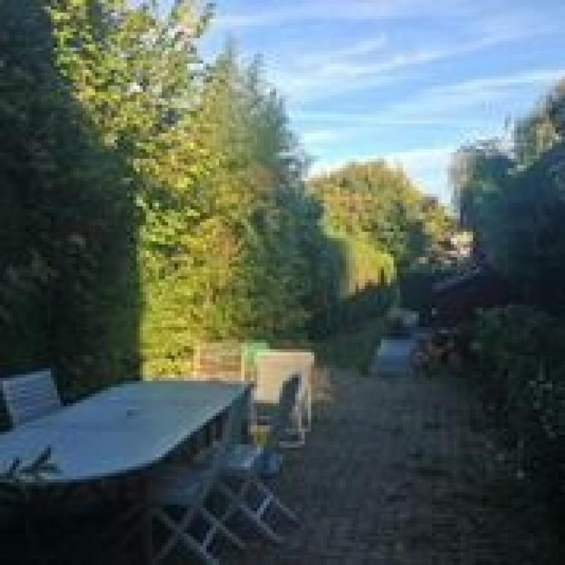 Sale house / villa Villennes sur seine 449000€ - Picture 2