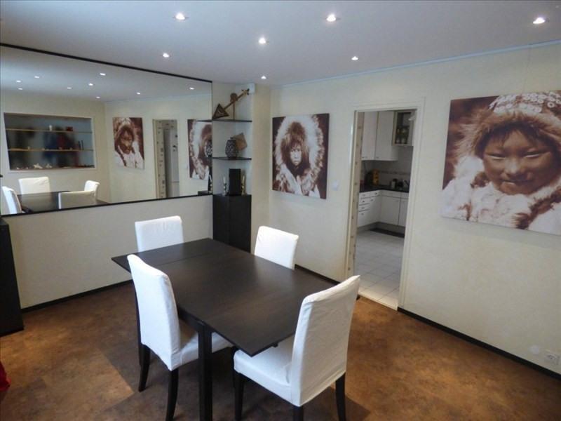 Vente maison / villa Villejuif 659000€ - Photo 1