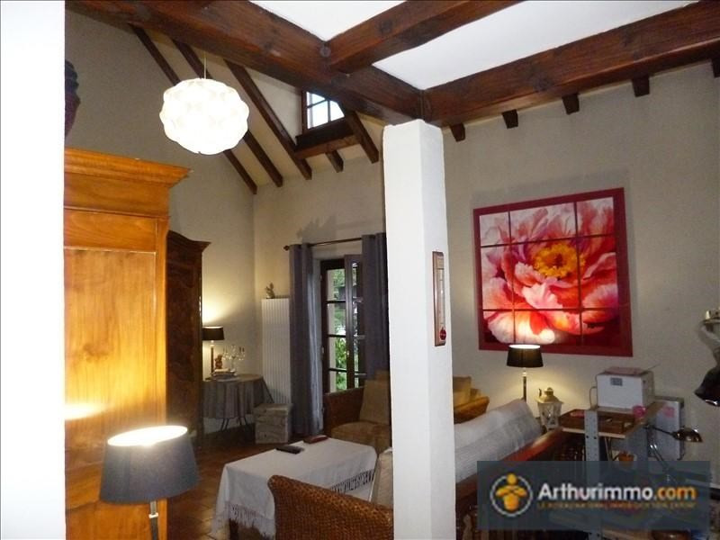Vente maison / villa Colmar 328 600€ - Photo 2