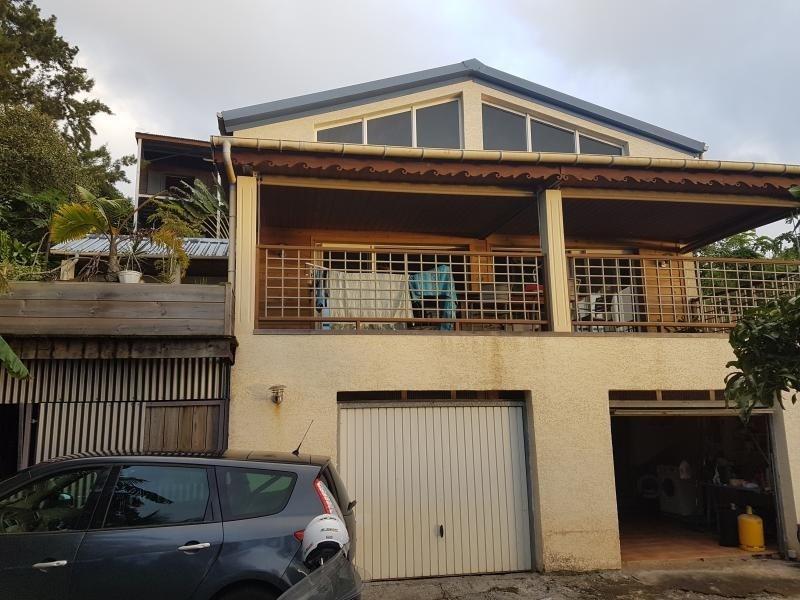 Venta  casa La possession 343000€ - Fotografía 3