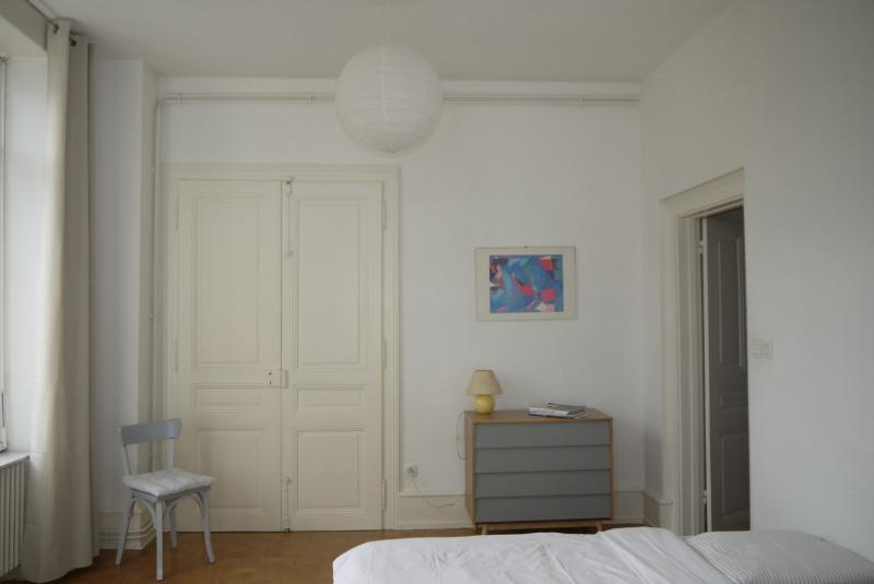 Vente appartement Colmar 339000€ - Photo 5