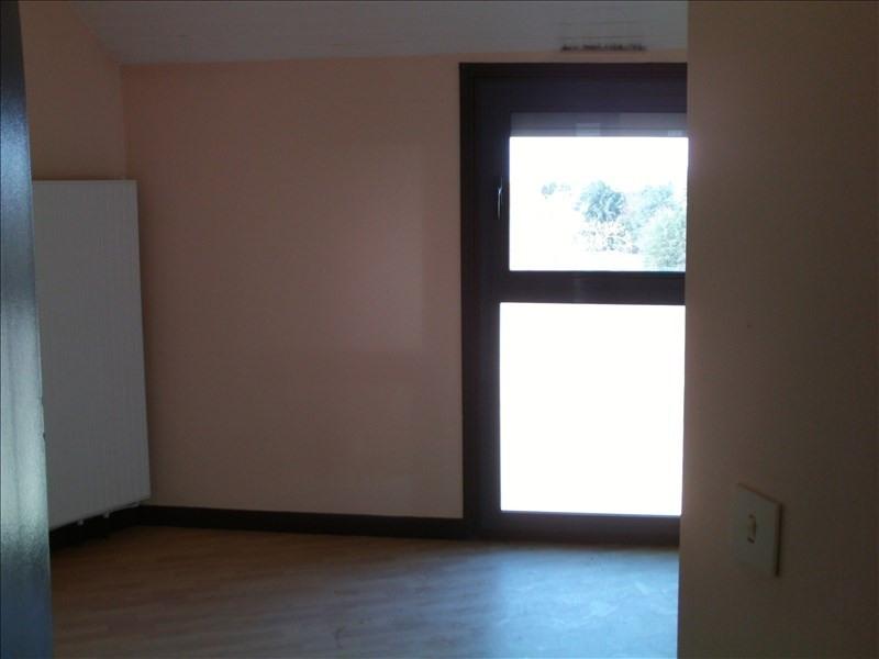 Vente appartement Pau 180000€ - Photo 1