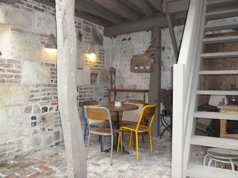 Vente maison / villa Honfleur 450000€ - Photo 9