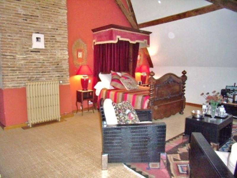 Deluxe sale house / villa Pau 795000€ - Picture 10