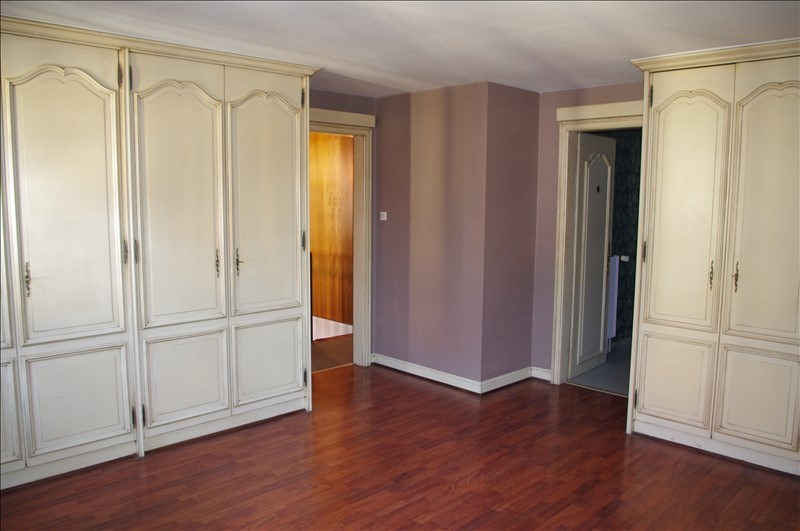 Vente maison / villa Mutzig 201 400€ - Photo 3