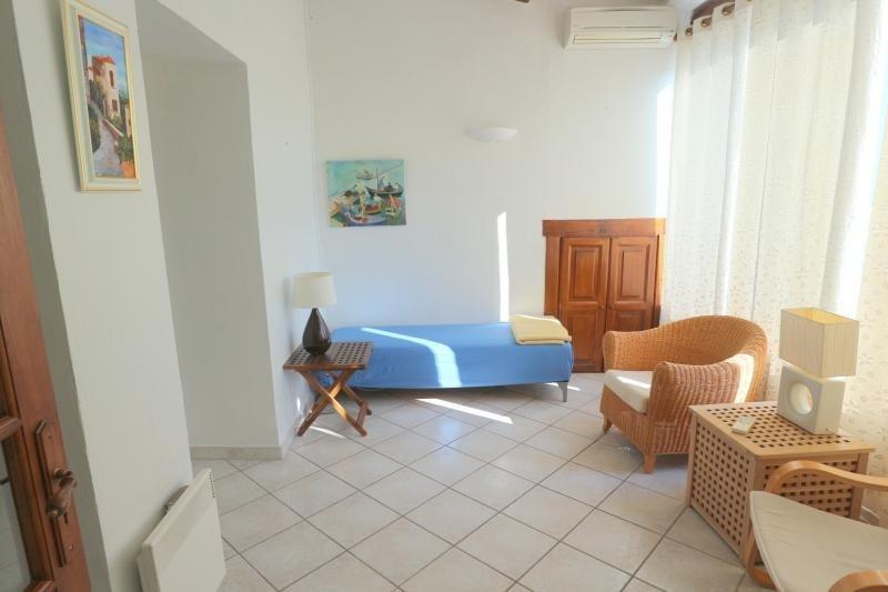 Vente appartement Roquebrune sur argens 250000€ - Photo 4