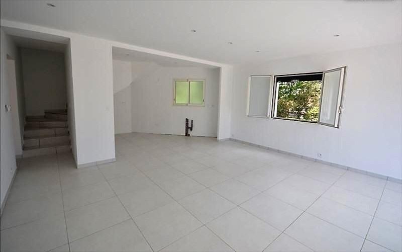 Sale house / villa St jean de vedas 383000€ - Picture 1