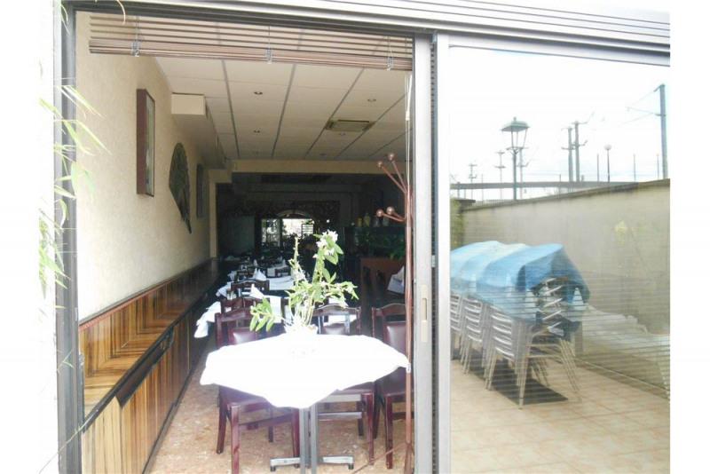 Vente local commercial Pontoise 1565000€ - Photo 4