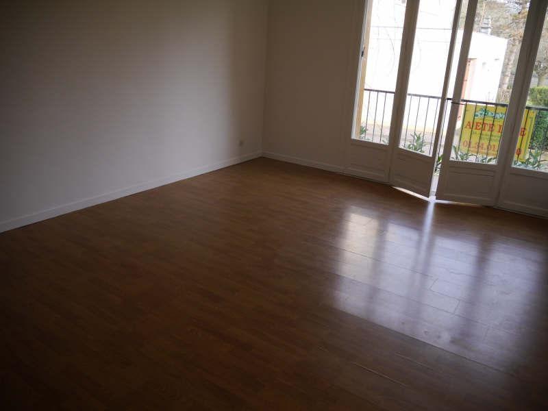 Locação apartamento Andresy 754€ CC - Fotografia 4