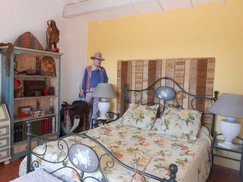Vente maison / villa Lorgues 500000€ - Photo 14