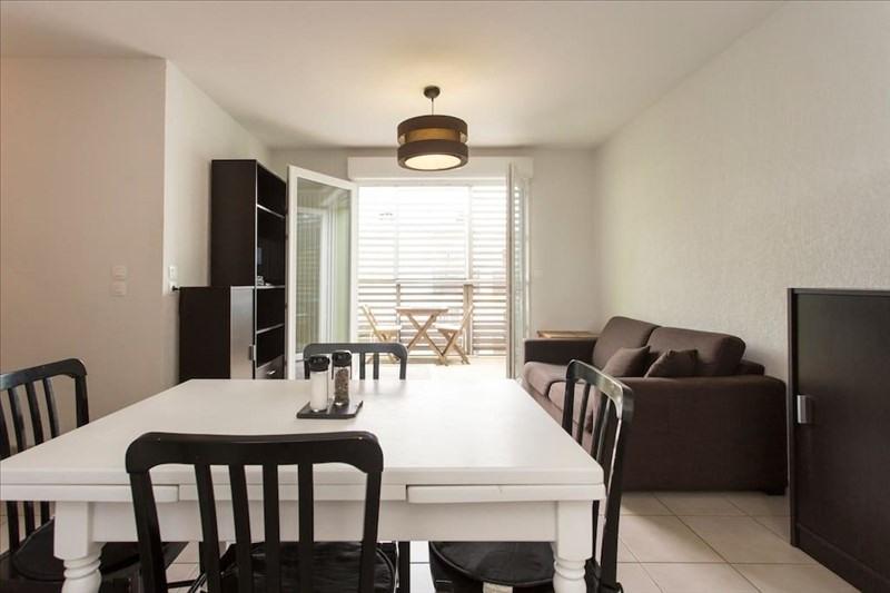 Sale apartment Labenne 234000€ - Picture 4