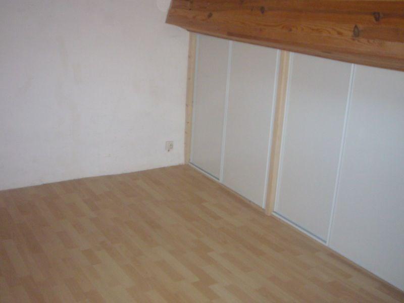 Alquiler  casa Bram 460€ CC - Fotografía 8