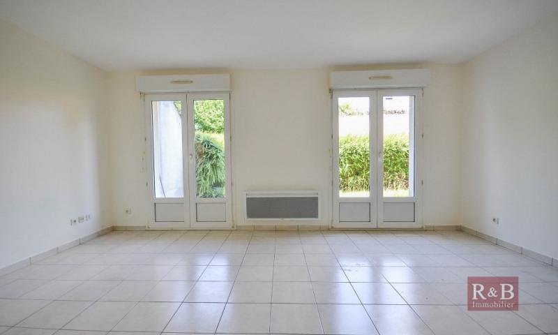 Sale apartment Plaisir 178500€ - Picture 5