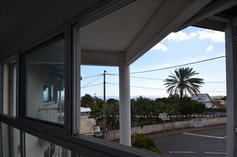 Rental apartment La riviere 336€ CC - Picture 3