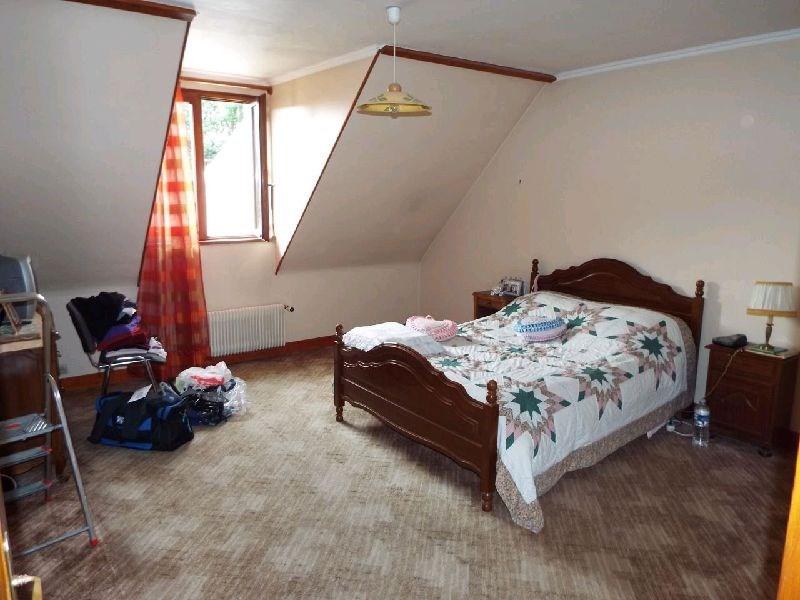 Vente maison / villa Chilly mazarin 395000€ - Photo 2