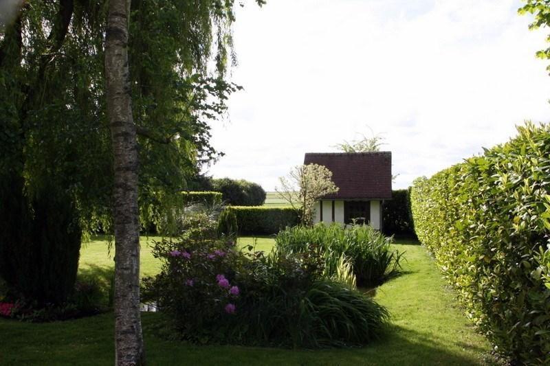 Vente maison / villa Ste marguerite de l autel 231000€ - Photo 5