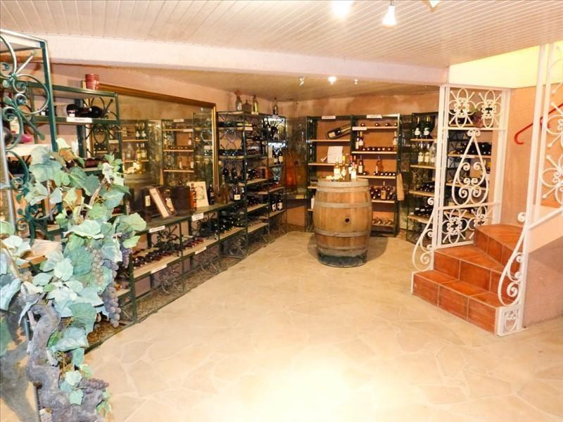 Vente maison / villa Gaillac 399000€ - Photo 9