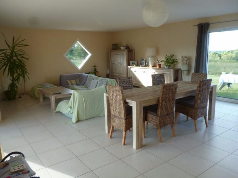 Vente maison / villa Dax 298000€ - Photo 4