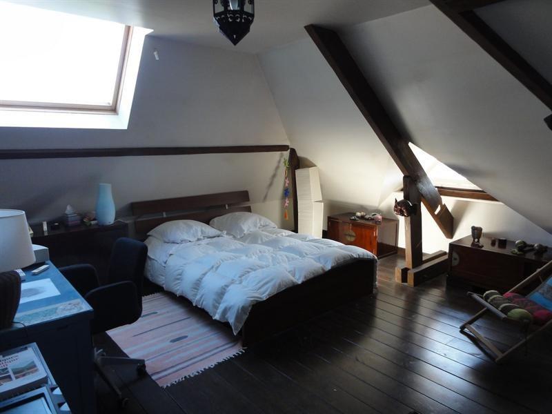 Sale house / villa Cesson 447500€ - Picture 4