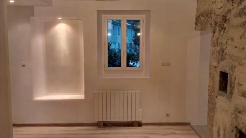 Location appartement Veyziat 408€ CC - Photo 4