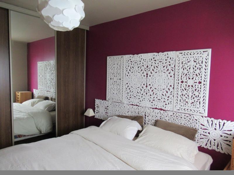Vente maison / villa Pers jussy 455000€ - Photo 9