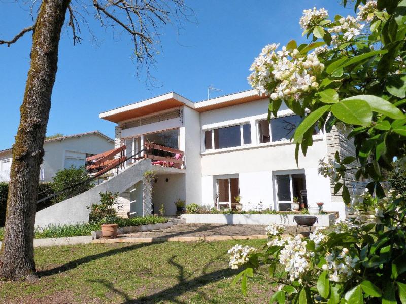Vente maison / villa Vaux sur mer 420090€ - Photo 1