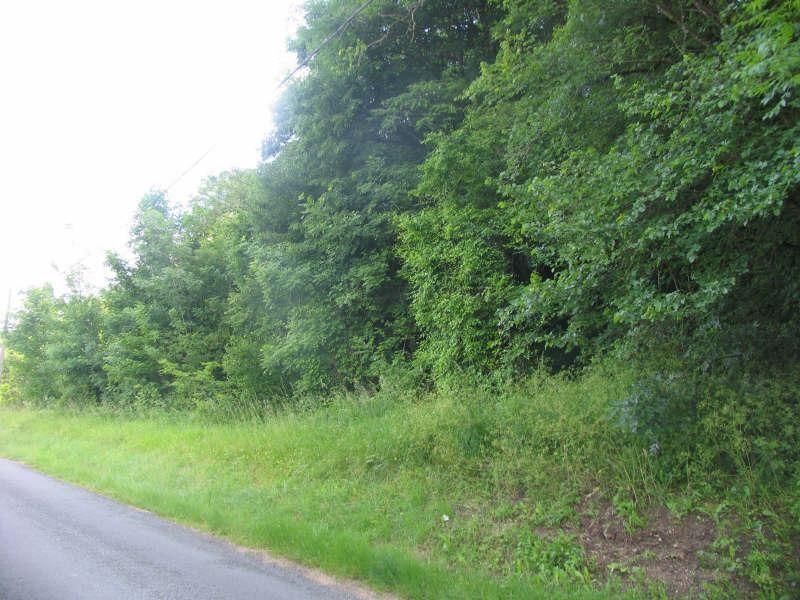 Vente terrain Brantome 28500€ - Photo 2