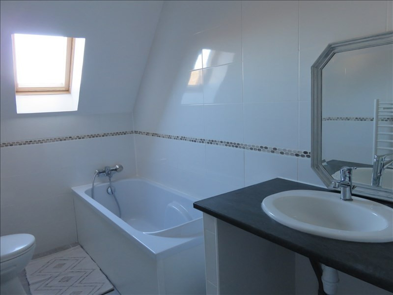 Location appartement Bonny sur loire 535€ +CH - Photo 4