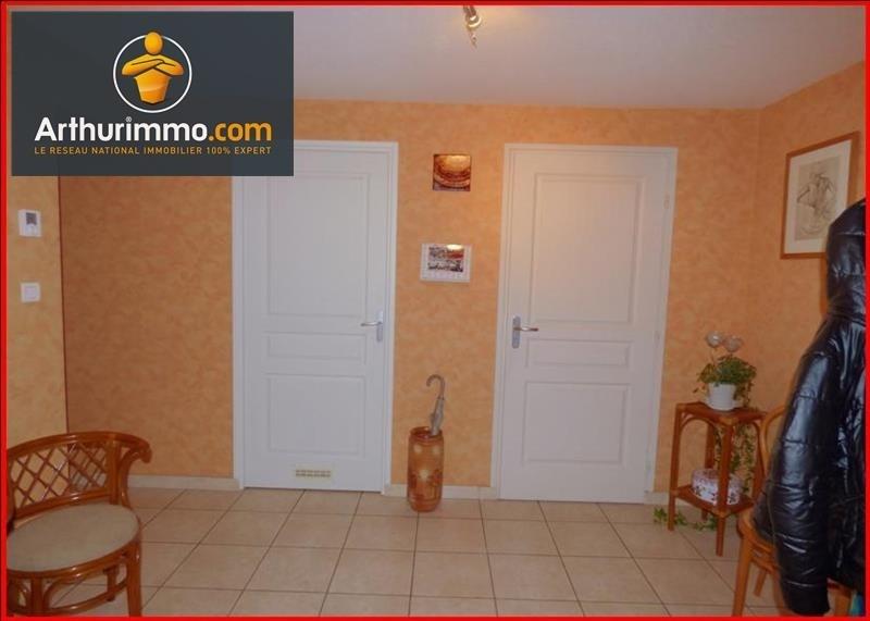 Sale house / villa St andre d apchon 258750€ - Picture 7