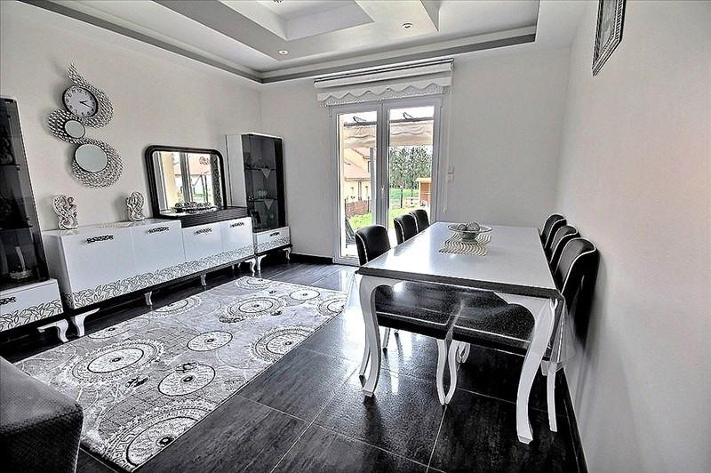 Vente maison / villa Metz 332000€ - Photo 2