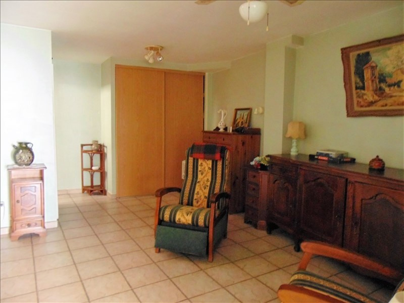 Investment property house / villa Marseille 12ème 210 000€ - Picture 6