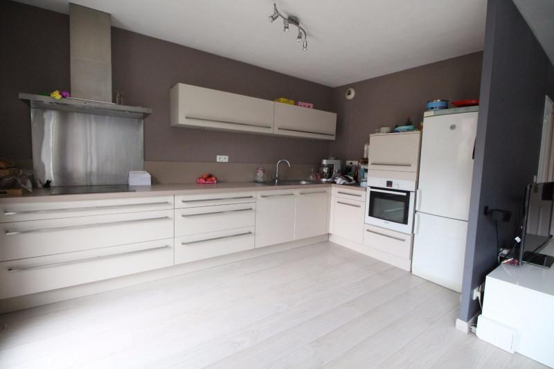 Sale apartment Échirolles 199000€ - Picture 3