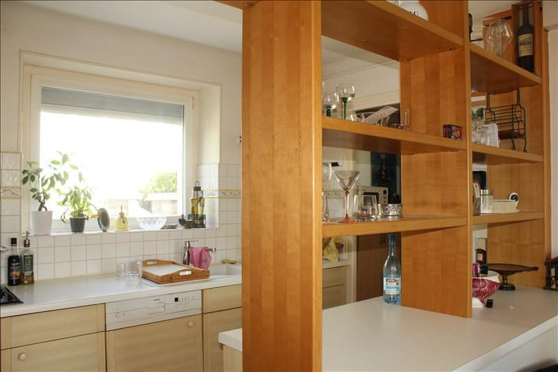 Vente maison / villa Quimper 203300€ - Photo 4