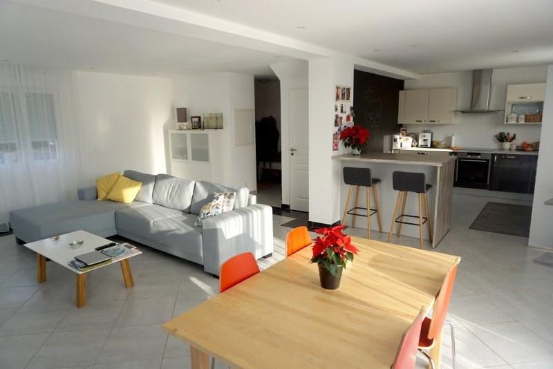 Vente de prestige maison / villa Collonges sous saleve 669000€ - Photo 5