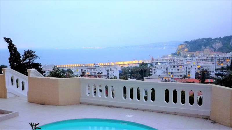 Sale apartment Nice 239 000€ - Picture 8