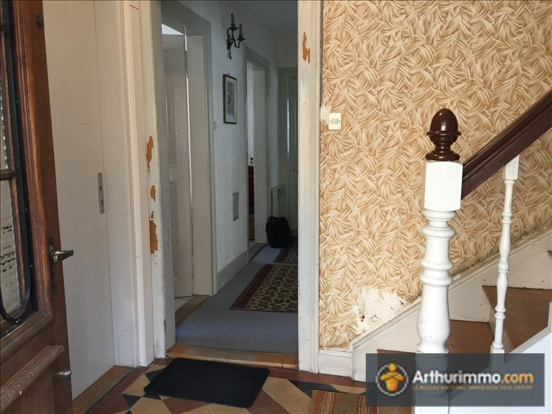 Sale apartment Munster 150 000€ - Picture 4