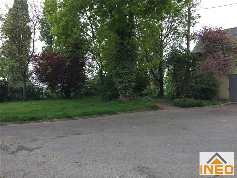 Vente maison / villa Bedee 246 750€ - Photo 10