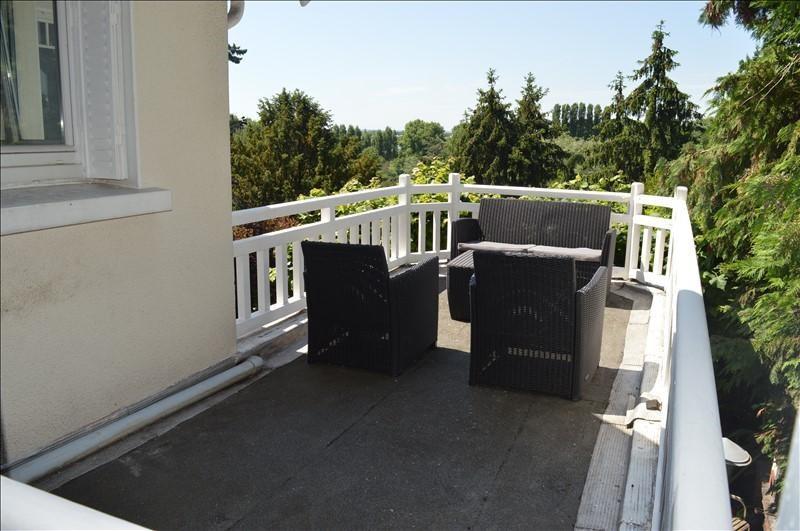 Vente maison / villa La frette sur seine 769000€ - Photo 6